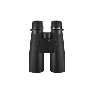 Zeiss Conquest HD ze525632 - Jumelles 10x56