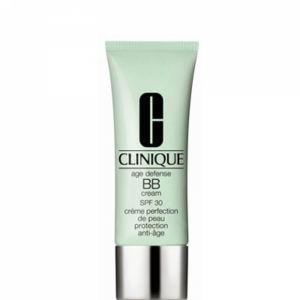 Clinique Age defense BB Cream SPF 30 n°02 - Crème de perfection de peau protection anti-âge