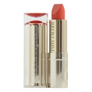 Estée Lauder Pure Color Love Sly Wink - Rouge à lèvres