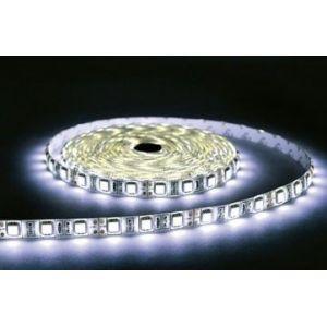 Vision-El KIT 36W RGB complet ruban 30 leds adhésif IP65 7,2w/mètre