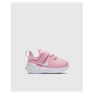 Nike Chaussure Rival pour Bébé et Petit enfant - Rose - Taille 27 - Unisex
