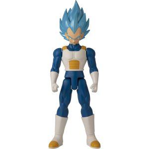 Bandai Figurine géante Golden Frieza 30 cm - Dragon Ball Super