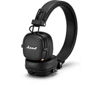 Marshall Major III Bluetooth - Casque Arceau sans fil