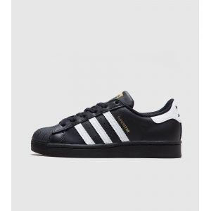 Adidas Originals Superstar Women's, Noir - Taille 36