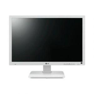 """LG 22MB65PY - Ecran LCD 22"""" (16:10)"""