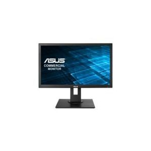 Asus BE239QLB - Ecran LED 23""