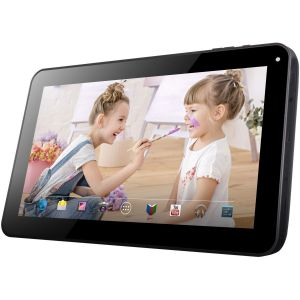 Thomson ARRENAQD10.8BK - Tablette tactile 10'' sous Androïd 4.4