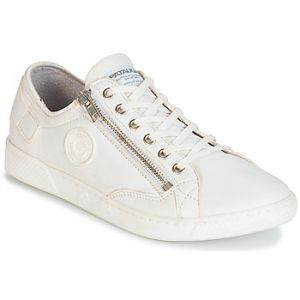 Pataugas Chaussures JESTER blanc - Taille 36,37,38,40,41