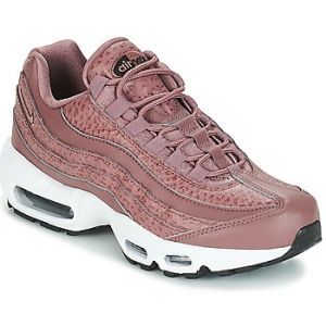 Nike AIR MAX 95 LEATHER W