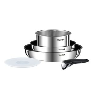 Tefal Ingenio Emotion - Set de 5 pièces Induction
