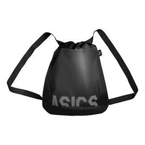 Asics Sacs à cordon Training Core - Performance Black - Taille One Size