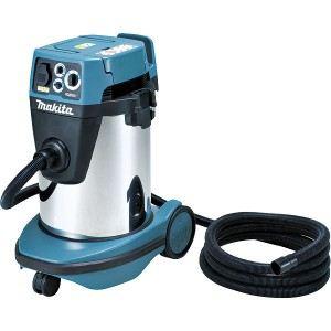 Makita VC3211HX1 - Aspirateur eau et poussières