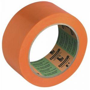 Image de Barnier Ruban adhésif orange 33m x 50mm