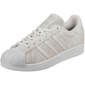 Adidas Superstar W chaussures gris 36 2/3 EU
