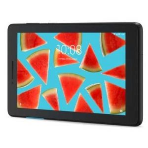 Lenovo Tablette Android TB-7104F 8Go