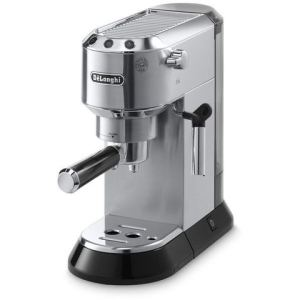 Delonghi EC680 - Machine à expresso