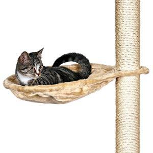 Trixie Hamac XXL pour arbre à chat