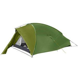Vaude Taurus 3P - Tente igloo 3 personnes
