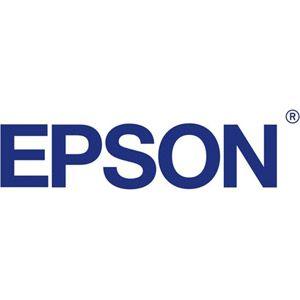 Epson V13H010L88 - Lampe d'origine pour vidéoprojecteur pour EB-945H, EB-955WH, EB-965H, EB-98H