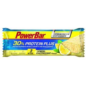 Powerbar Barres énergétiques Protein Plus 55gr