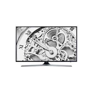 Samsung UE65MU6100 - Téléviseur LED 165 cm 4K UHD
