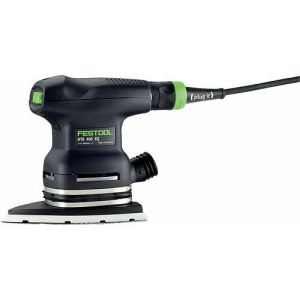 festool dts 400 req plus ponceuses delta 250 w 574635. Black Bedroom Furniture Sets. Home Design Ideas