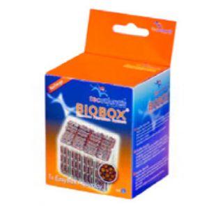 Aquatlantis Easybox XS Aquaclay