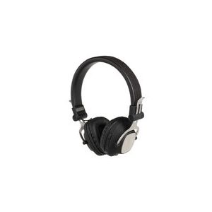 Clip Sonic TES153 - Casque compatible Bluetooth