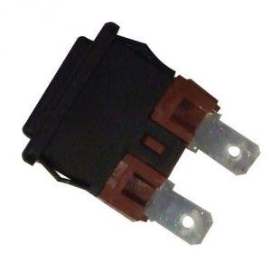 Delonghi 5132100700 - Interrupteur