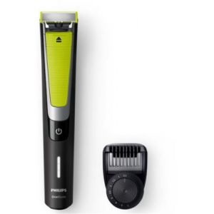 Philips Tondeuse barbe ONE BLADE PRO QP6505/21