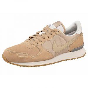 Nike Air Vortex Leather Running chaussures beige beige 39,0 EU