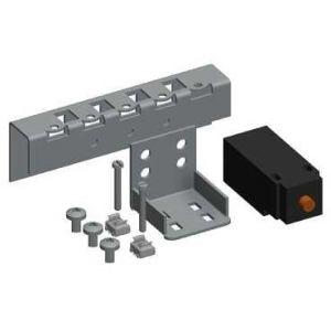 Schneider Electric Arrêt de porte NSYMDCM20 1 pc(s)