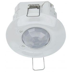 Legrand Détecteur de mouvement 360° plafond - Intérieur