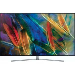 Samsung QE65Q7F - Téléviseur QLED 165 cm 4K