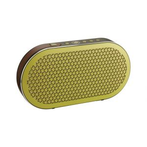 Dali Katch - Haut-parleur mobile Bluetooth 8 Watt