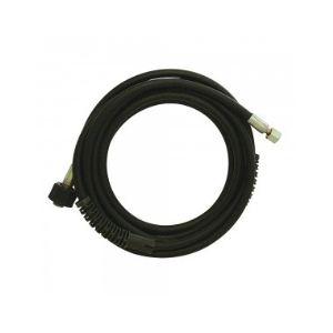Silverline 633762 - Tuyau flexible pour nettoyeur haute pression