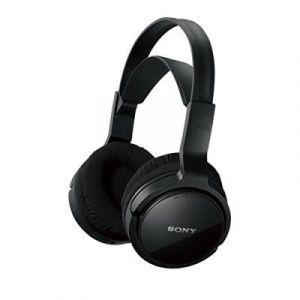 Sony MDR-RF811 - Casque audio sans fil