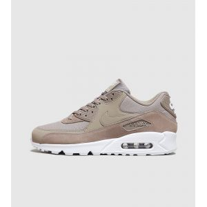 Nike Air Max 90 Essential, Maron