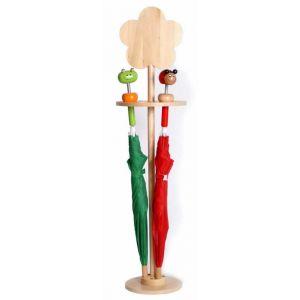 Legler 4731 - Support Porte-parapluies