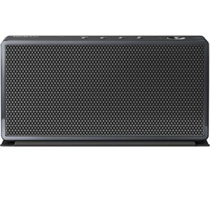 Onkyo T3 - Enceinte Bluetooth portable