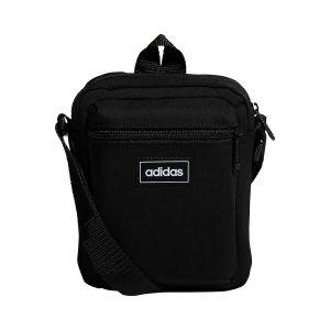 Adidas Pochette ORG FESTVL Noir - Taille Unique