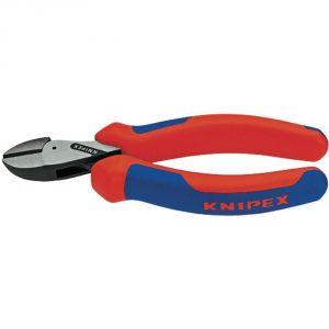 Knipex 73 02 160 - Pince coupante X-Cut