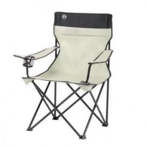Coleman Chaise de camping Quad Chairs