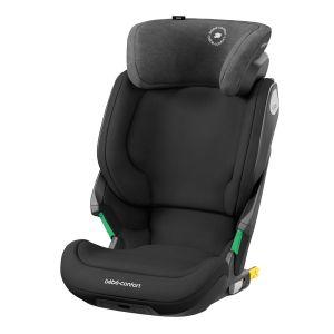 Bébé Confort Siège auto i-size Kore authentic black Noir - Taille Taille Unique