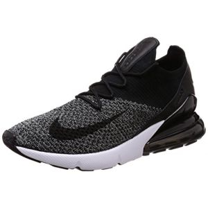 19d530c2d4a Nike air max 270 flyknit - Comparer 70 offres