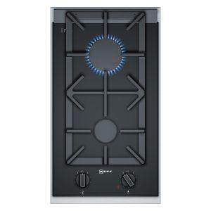 Neff N23TA29N0 - Domino gaz 2 foyers