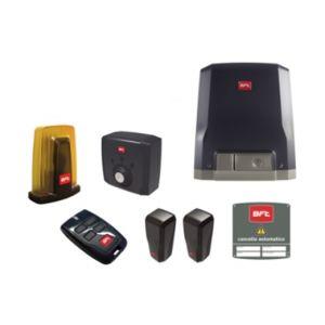 BFT Kit automatisation deimos ac kit a600 230v r925280 00002