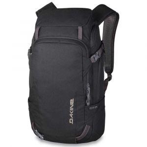 Dakine Sacs à dos Heli Pro 24l - Black - Taille One Size