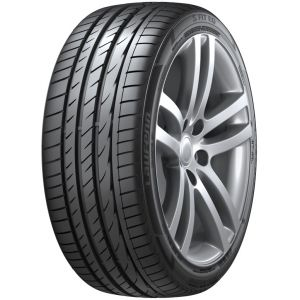 Laufenn 205/50 R16 87W S FIT EQ LK01
