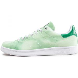 Adidas Pw Hu Holi Stan Smith chaussures vert 45 1/3 EU